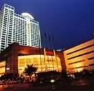 福州金源国际大饭店音响系统