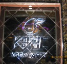 K歌汇量贩式KTV