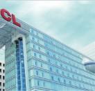 TCL多功能厅