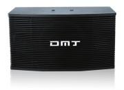 DM-455 卡包音箱