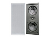 DMJ RV-6Z 6.5寸嵌入式影院中置音箱