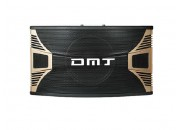 DM-455G 卡包音箱