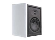 DMJ RV-6S 6.5寸嵌入式影院环绕音箱