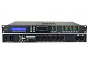 DP260音频处理器
